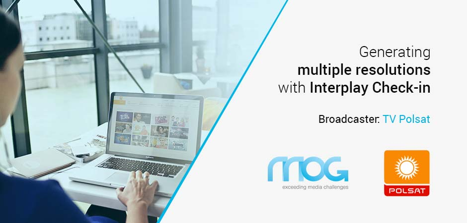 mog tvpolsat case study interplay check in