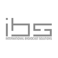 IBS International Broadcasting Solutions