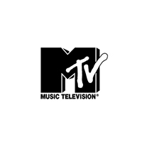 MTV Production House