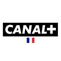 Canal Plus FR