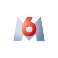 M6 Channel