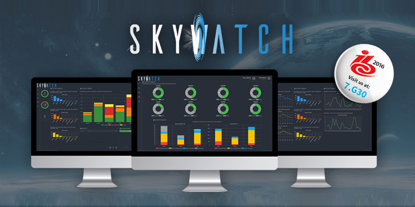 Banner_skywatch_website