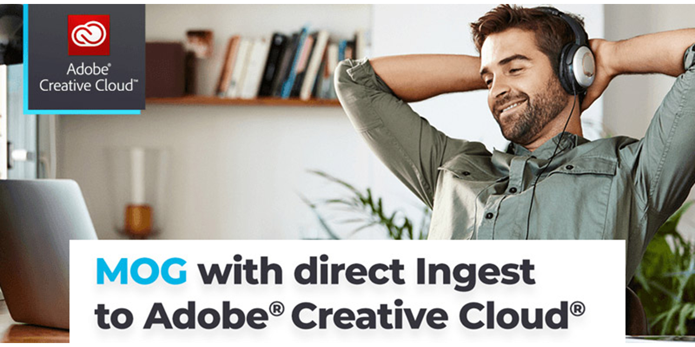 MOG-and-AdobeCreativeCloud