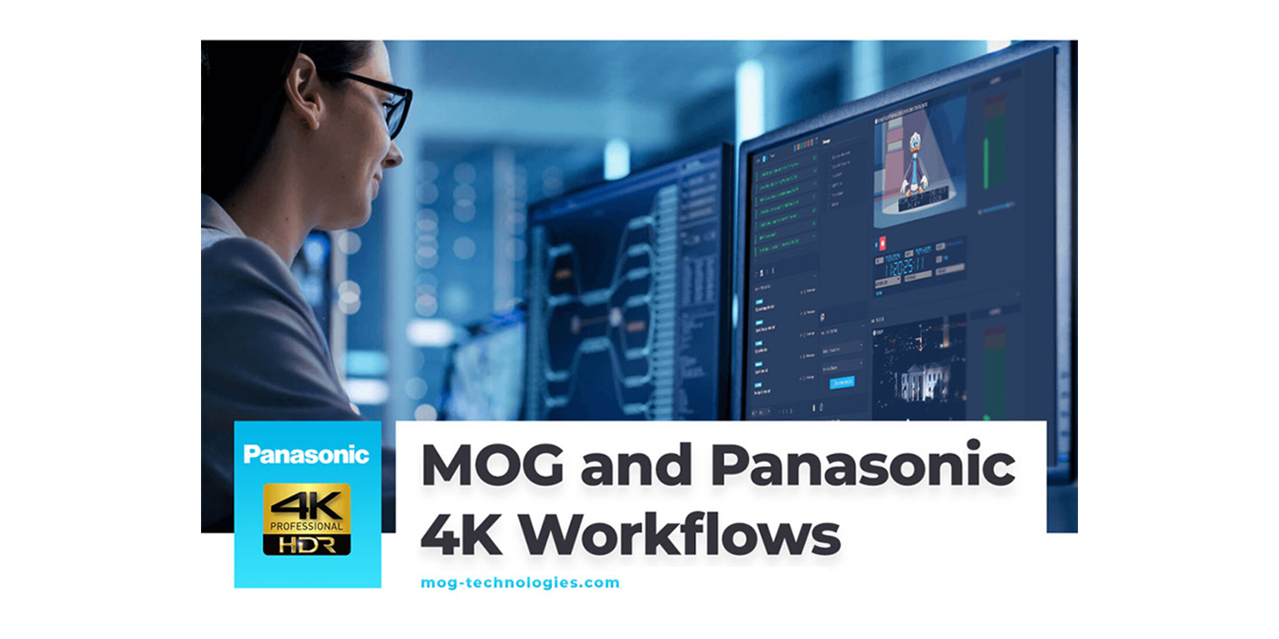 MOG-and-Panasonic-Banner