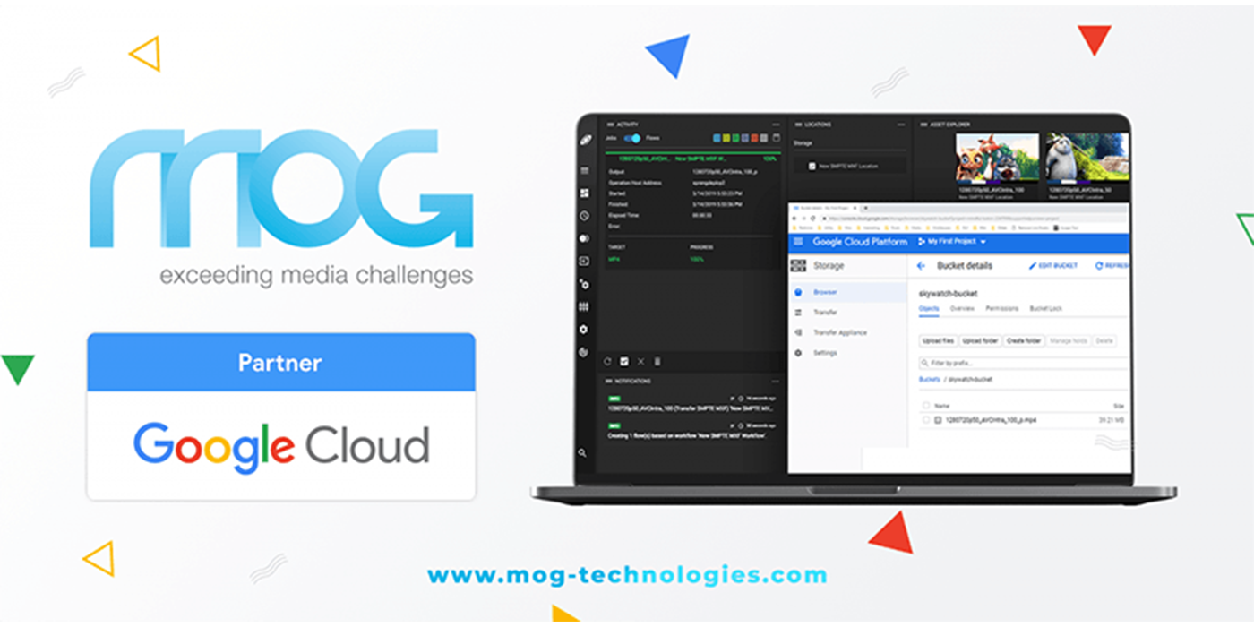 MOG-partnership-Google