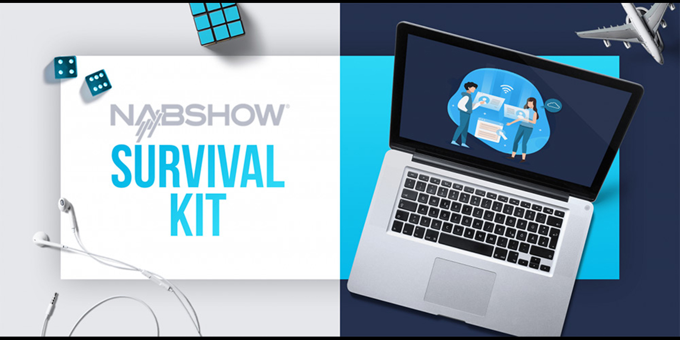 SurvivalKit-Nabshow-MOG