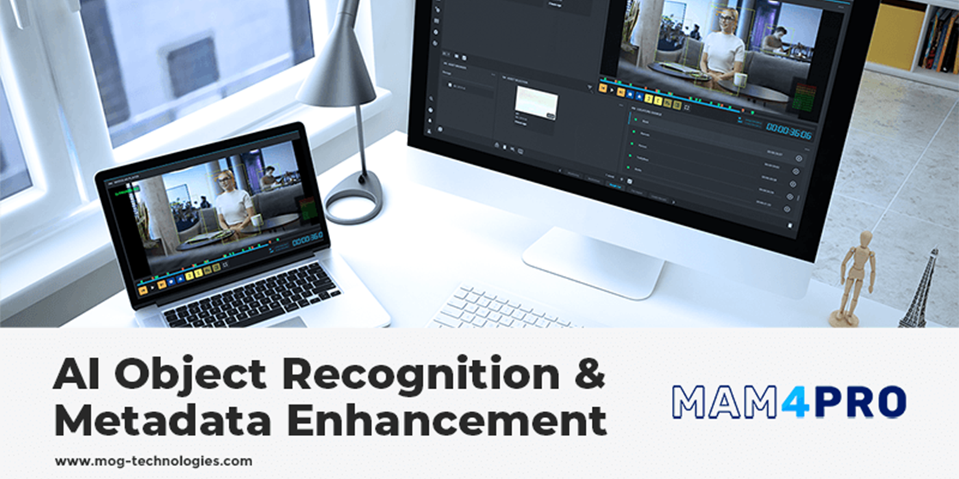 ai-object-recorgnition-and-metadata-enhancment-banner