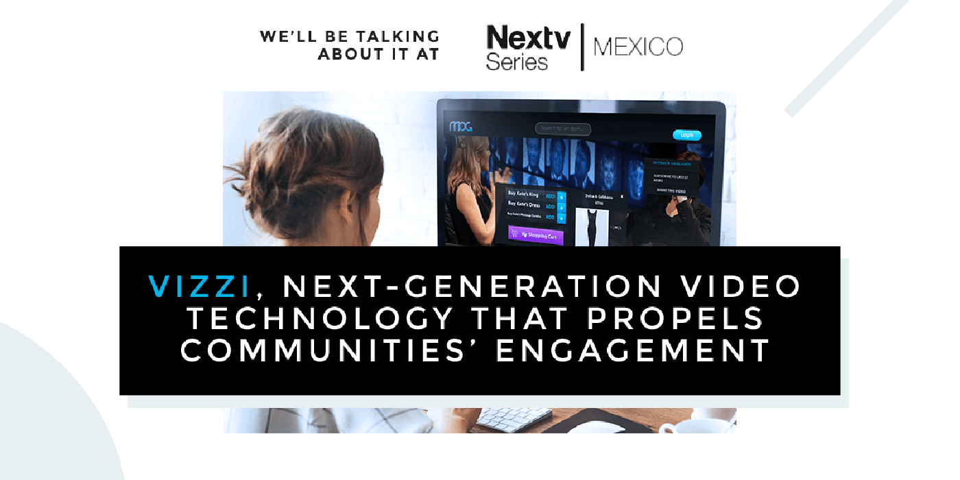 mog-article-nextv-vizzi-next-generation-video-technology