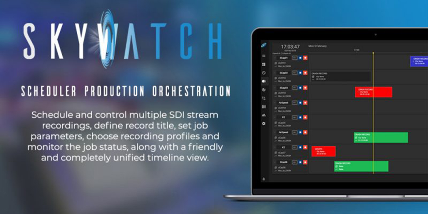 mog-news-skywatch-scheduler