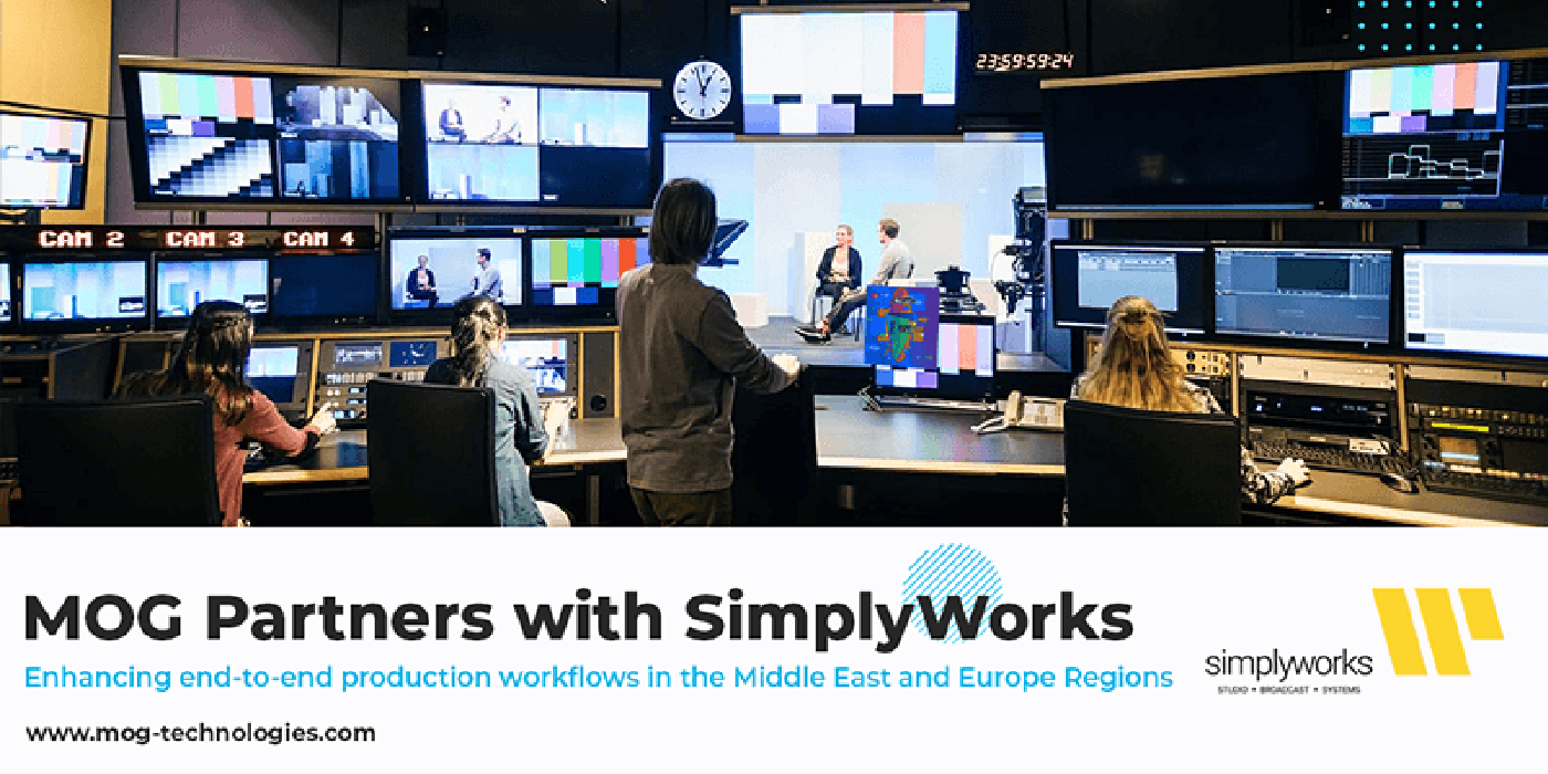 mog-partners-with-simplyworks