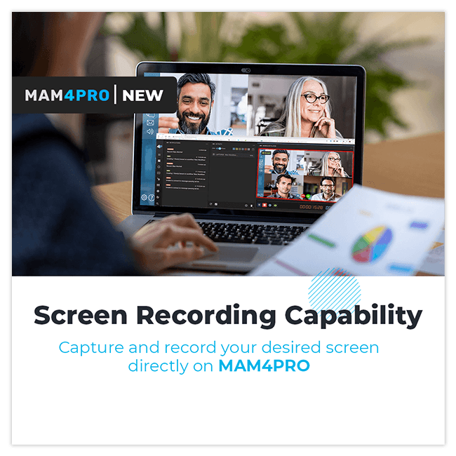screen-recording-home