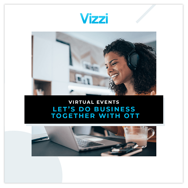 virtual-event-ott
