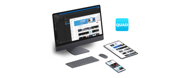 mediaSOCIAL-software-quad